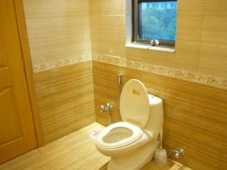 residential and commercial bathroom renovation