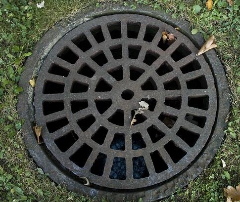 Sewer line inspection is important for ensuring roots are not infiltrating your plumbing systems.