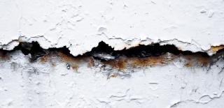 Water damage is very costly and can be prevented with professional plumbing inspections and pipe repair.